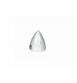 Cone plastique 38mm