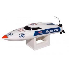 JOSWAY Magic vee V5 Z0218106V5