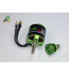 PROTRONIK moteur DM2825...