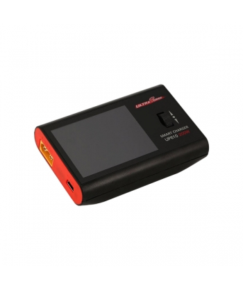 ULTRAPOWER Smart Charger DC...