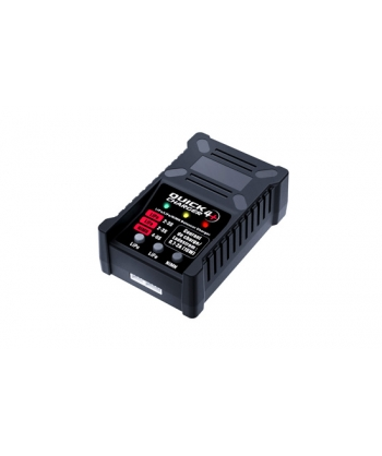 T2M Quick charger 4+ T1269