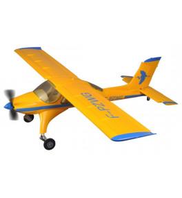 WILGA 2000 T2M-T4515