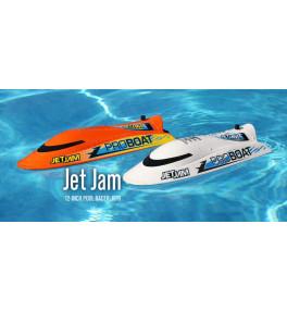 """PROBOAT bateau Jet Jam 12""""..."""