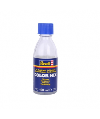 REVELL Diluant Color mix 39612