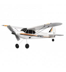 T2M avion trainer 500...
