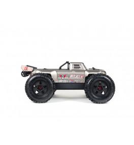 ARRMA Outcast 6S BLX 4WD...