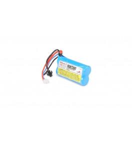 PROBOAT Batterie Li-Ion Jet...