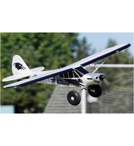 FMS Piper PA-18 Super Cub...