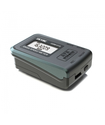 SKYRC GSM-015 Speed meter...