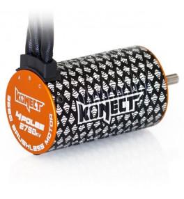 KONECT Moteur Brushless...