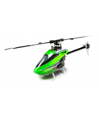 BLADE Helicoptere 150s BNF...