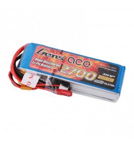 GENS ACE Batterie Lipo 3S...