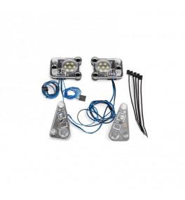 TRAXXAS  Kit LED TRX-4...