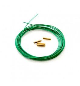 SECRAFT Câble de commande...