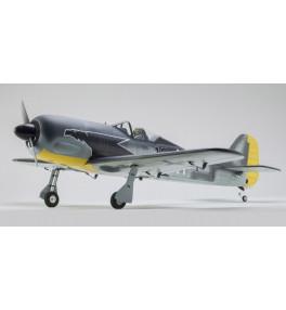 KYOSHO Focke Wulf Fw190A-3...