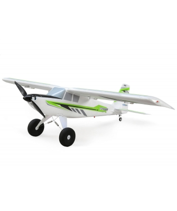 EFLITE Timber X 1.2 BNF...