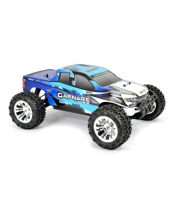 FTX Carnage 2.0 Truck 1/10...