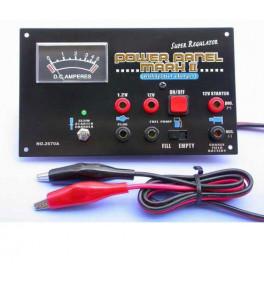 PROLUX Power Panel Mark II...