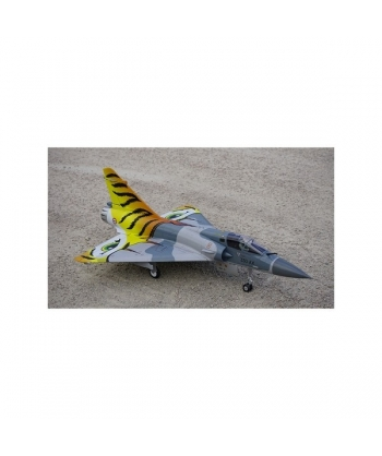 FREEWING MODEL Mirage 2000...