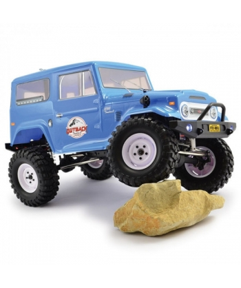 FTX Crawler Outback 2...