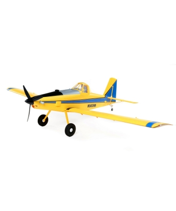 EFLITE  air tractor PNP...
