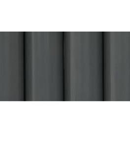 ORACOVER gris seafire 1m