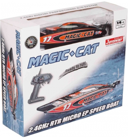 JOSWAY Magic cat V5 Z0218108V5