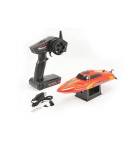 RACENT vector 30 V795-3R
