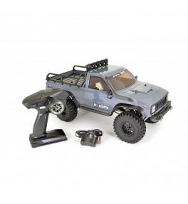 FTX Crawler Outback HI-ROCK...