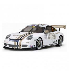 TAMIYA TT-01E Porsche 911...