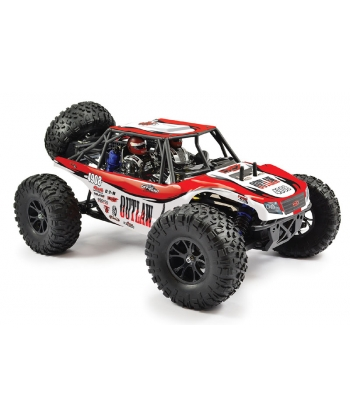 FTX Outlaw Ultra buggy...