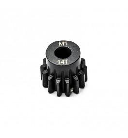 KONECT Pignon moteur M1 14...