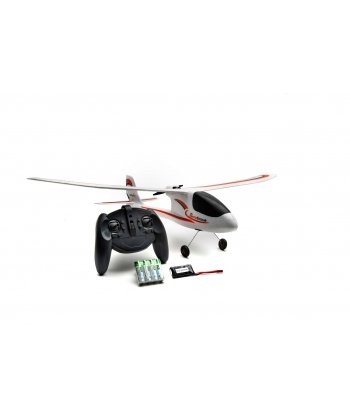 HOBBYZONE Mini AeroScout...