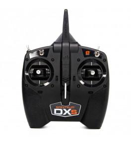 SPEKTRUM Radio dxs SPMR1010