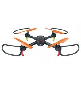 T2M Drone Spyrit LR 3.0 HD...