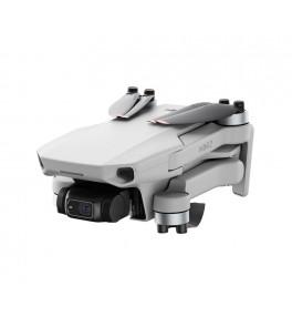 DJI mini 2 drone 4k 249gr