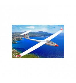 T2M Motoplaneur Spakus 2.2...