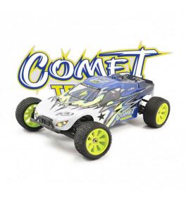 FTX Truggy Comet 2WD 1/12...