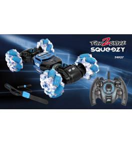 T2M Squeezy fun2drive T4937