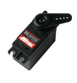Servo Hitec brushless HSB-9485SH 26kg 0.15s
