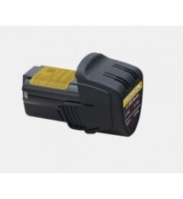 PROXXON Batterie au Li-ion...