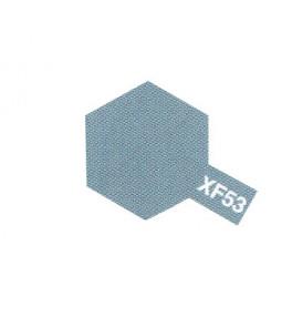 TAMIYA XF53 Gris neutre Pot...