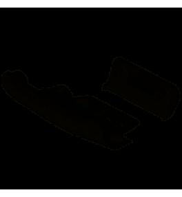 ARRMA pare choc kraton 6S...