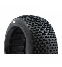 PROCIRCUIT pneus H-Block V2...