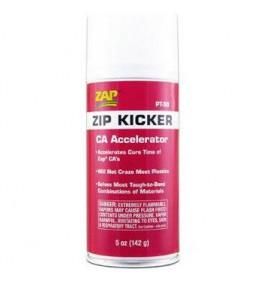 ZAP accélérateur Zip Kicker...