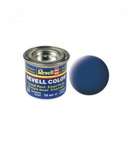 Peinture Revell Bleu 56  14ml