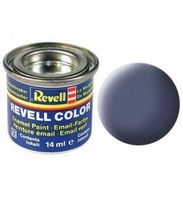 Peinture Revell Gris 57  14ml