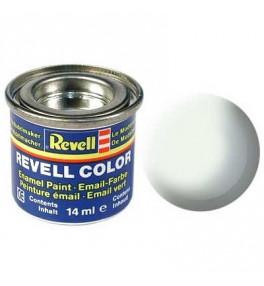 Peinture Revell SKY 59  14ml