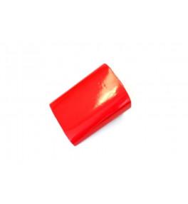 KYOSHO capot rouge Calmato...