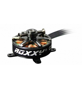 ROXXY moteur BL-Outrunner...